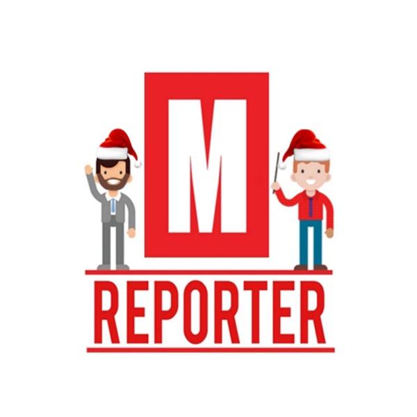 Marvel Reporter