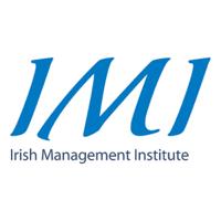 IMI Talking Leadership podcast