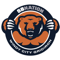 Windy City Gridiron: for Chicago Bears fans
