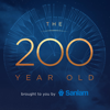 The 200 Year Old - Sanlam