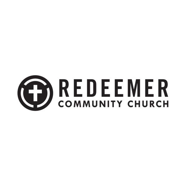 Redeemer Community Church - Sermons