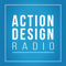 Action Design Radio