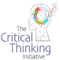 The Critical Thinking Initiative