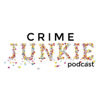 Crime Junkie - audiochuck | Ashley Flowers