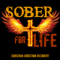 Sober for Life - Christian Addiction Recovery