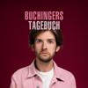 Buchingers Tagebuch - Michael Buchinger