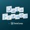 DataFramed