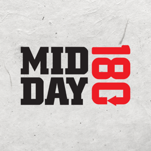 The Midday 180