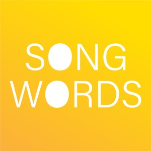 Song Words