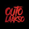 Outo Laakso - Outo Laakso