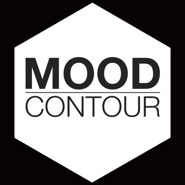 Moodcontour Podcasts