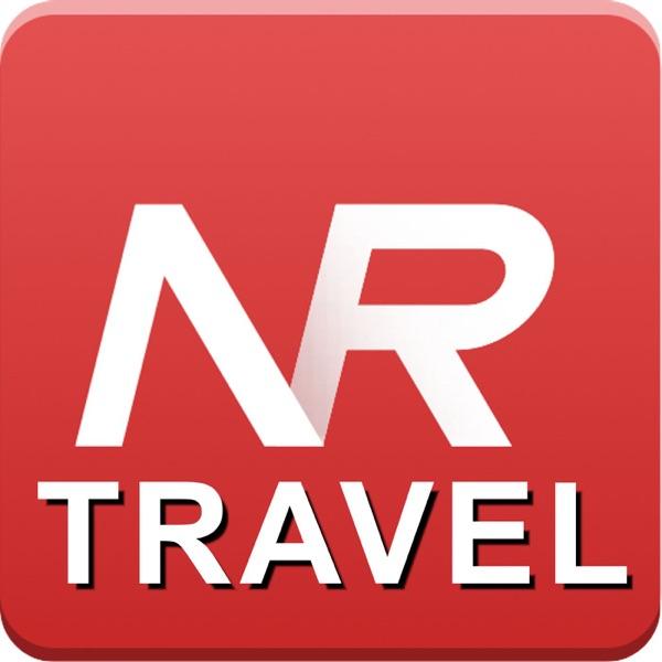 NeRadio. Путешествия - Полезная информация