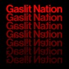 Gaslit Nation with Andrea Chalupa and Sarah Kendzior artwork