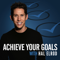 Achieve Your Goals with Hal Elrod: Success | Productivity | Personal Development | Lifestyle | Business
