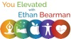 You Elevated with Ethan Bearman artwork