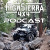 High Sierra 4×4 Podcast artwork