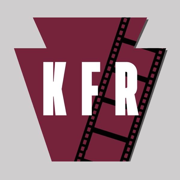 Keystone Film Review