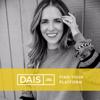 Dais Podcast - Rachel Hollis