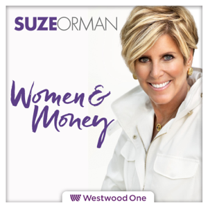 The All New Suze Orman's Women and Money