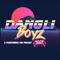 Dangli Boyz - A Warhammer 40k Podcast