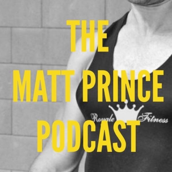 Matt Prince