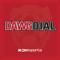 DawgDial