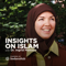 Insights on Islam with Dr. Ingrid Mattson