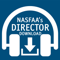 NASFAA's Director Download
