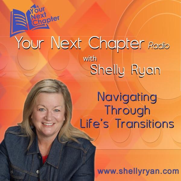 Shelly Ryan
