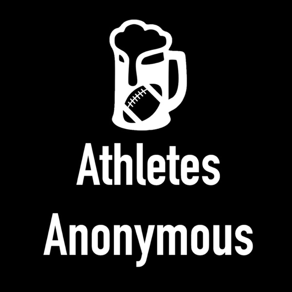 Athletes Anonymous