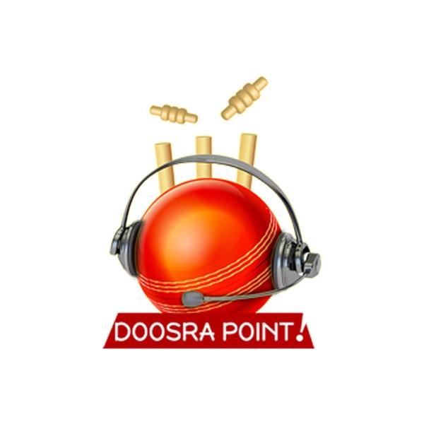 Doosra Point Cricket Podcast