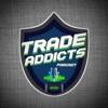 Trade Addicts Podcast artwork