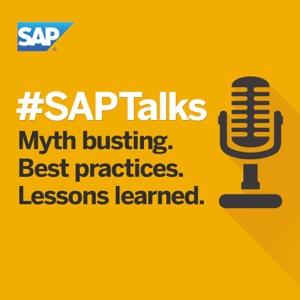 #SAPTalks