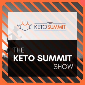 The Keto Summit Show