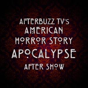 American Horror Story Reviews and After Show