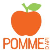 iTunesCharts net: 'Pomme d'Api, 24 histoires pour Noël' by Pomme d