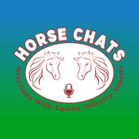 Horse Chats podcast