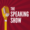 The Speaking Show - David Newman