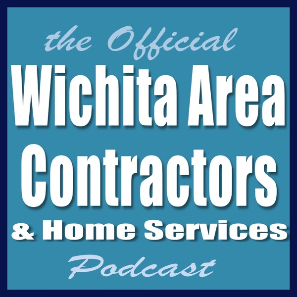 Wichita Area Contractors