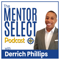 Mentor Select: Follow Your Passions