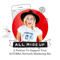 All Rise Up - A Podcast To Support Your Network Marketing Business