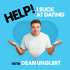 Help! I Suck at Dating with Dean, Vanessa and Jared - iHeartRadio