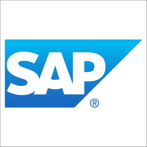 Cover image of SAP Digital