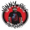 Vinny Roc Podcast artwork