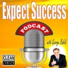 Expect Success Podcast | Personal Development | Network Marketing | Self-Help | MLM | Motivation artwork