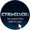 CTRL+CLICK CAST artwork