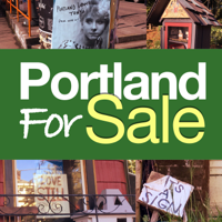 Portland For Sale podcast
