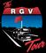 The RGV Tour with PJKoenig