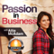 Passion In Business