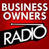 Business Owners Radio artwork